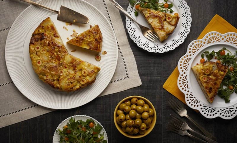 spanish_tortilla_