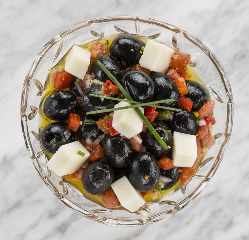 spring_olives_from_spain_